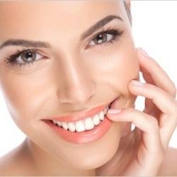 blanchiment des dents lille prix