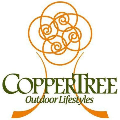 Copper Tree Designs: 3550 Mayflower Blvd, Springfield, IL