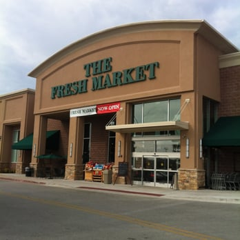 Whole Foods Bentonville Ar