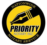 Priority Notary, Inc. 24/7 Notary & Fingerprinting Services: 3 Church St, New Rochelle, NY