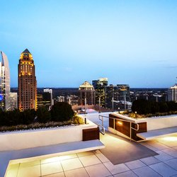 Exceptional Photo Of Icon Midtown Atlanta Apartments   Atlanta, GA, United States.  Https: