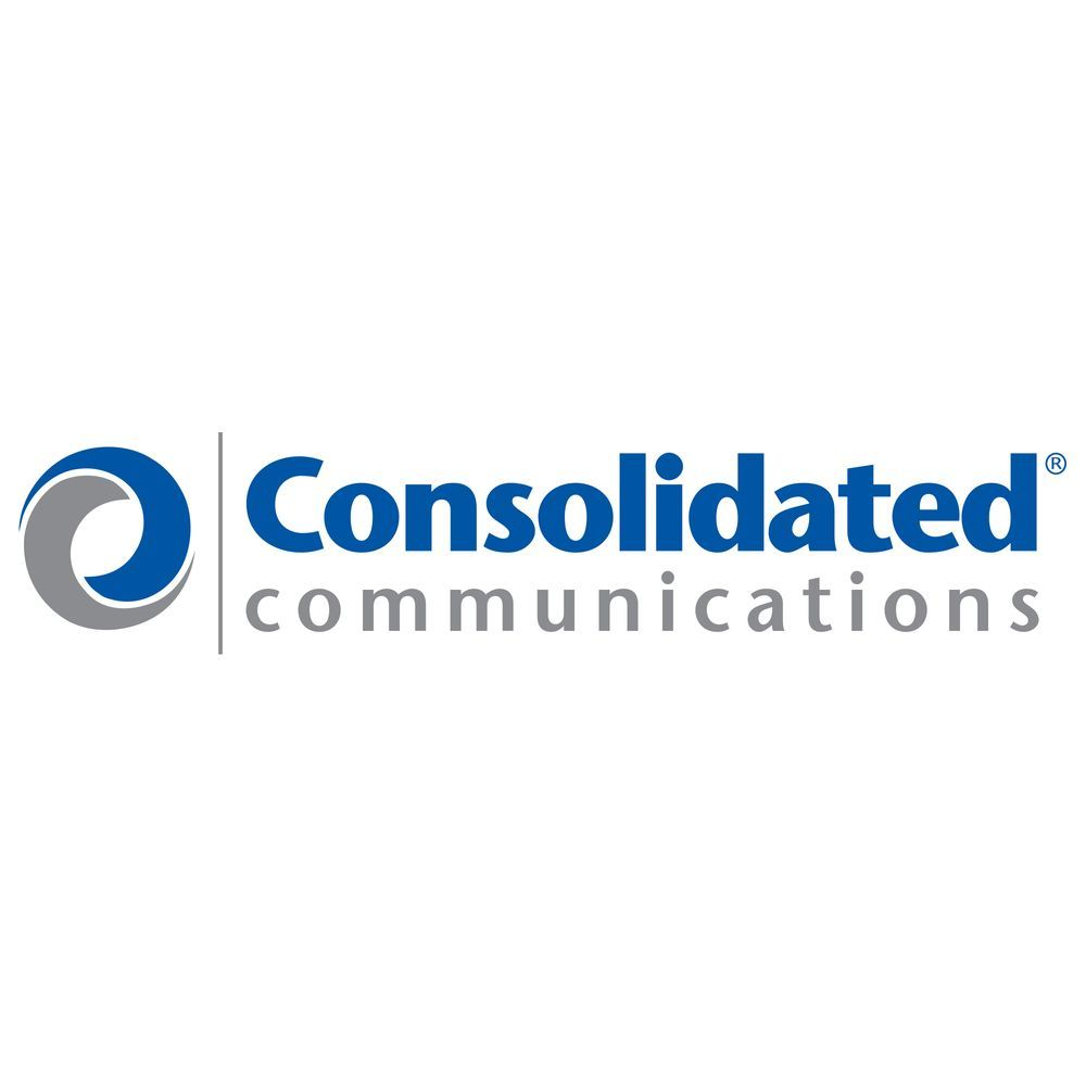 Consolidated Communications: Liberty, MO