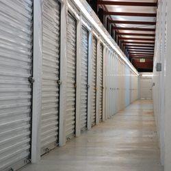 Superior Photo Of Cubes Self Storage   Bountiful, UT, United States. When You Need