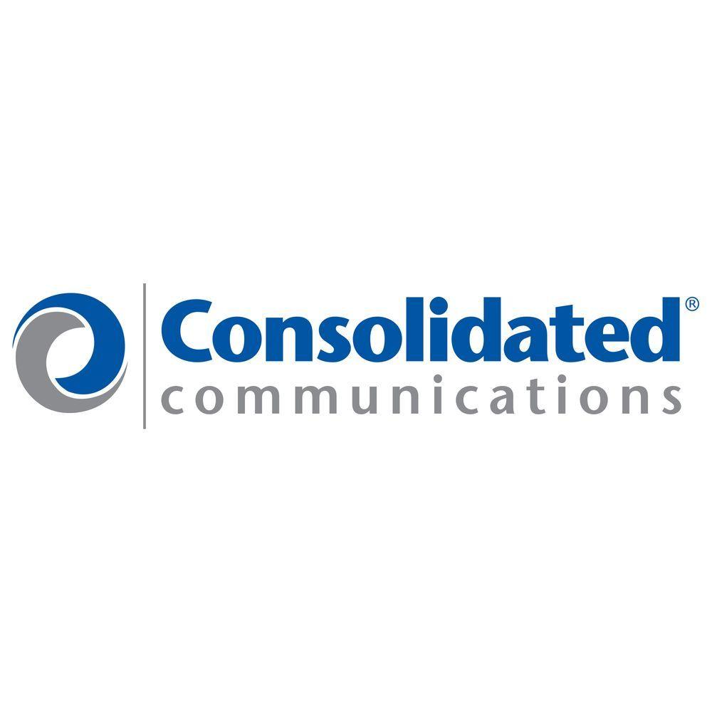 Consolidated Communications: Yelm, WA