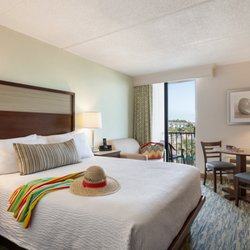 Photo Of Surfside Beach Oceanfront Hotel Sc United States