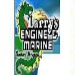 Larry's Engine & Marine