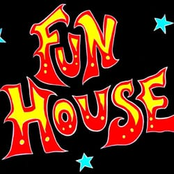 Photo Of The Fun House   San Francisco, CA, United States. EXPLORE YOUR