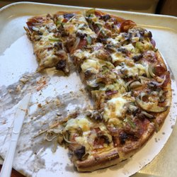The Best 10 Pizza Places In West Hartford Ct Last