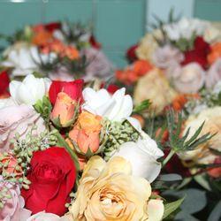 Photo of Norfolk Wholesale Floral - Norfolk, VA, United States