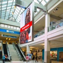 Photo of Kings Plaza Shopping Center - Brooklyn, NY, United States