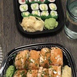 sushi freunde magdeburg