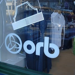 ls orb clothing closed women's clothing 2028 w 4th ave,Womens Clothing 4th Ave Vancouver