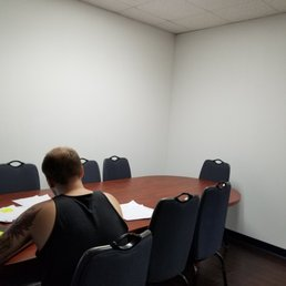 Photo Of Fix My Resume Services   Merrillville, IN, United States. A Client