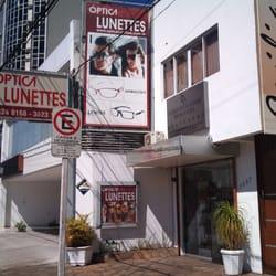 Óptica Lunettes - Eyewear   Opticians - Av. Isaac Póvoas, 1387, Cuiabá -  MT, Brazil - Phone Number - Last Updated December 11, 2018 - Yelp 9ce1172896