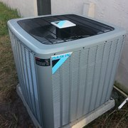 Action Air Conditioning 15 Reviews Heating Amp Air