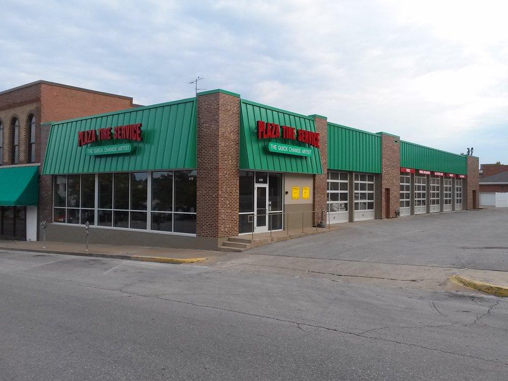 o - Buy Tires Columbia Missouri