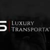 JLS Luxury Transportation: 4640 Admiralty Way, Marina Del Rey, CA