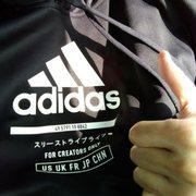 5f1dfd60a2f6b Adidas - 35 Reviews - Sports Wear - 13000 Folsom Blvd, Folsom, CA ...