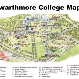 Photos For Scott Arboretum Of Swarthmore College Yelp