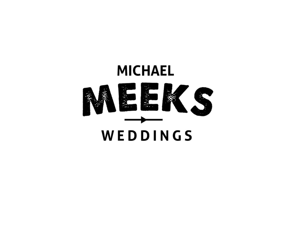 Michael Meeks Photography: 302 Ferry St, Lafayette, IN