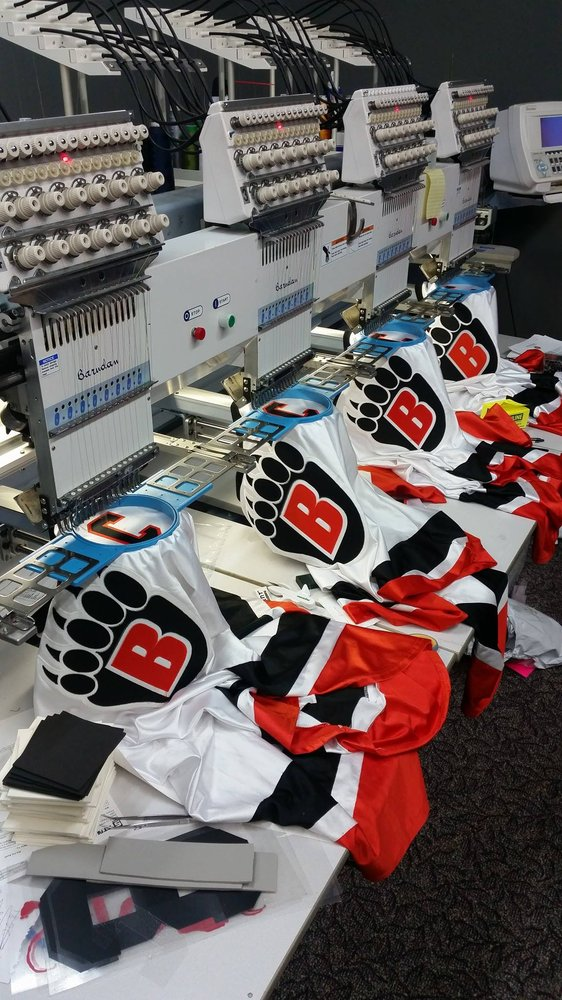 Revolution Sporting Goods: 1472 County Rd E, Saint Paul, MN