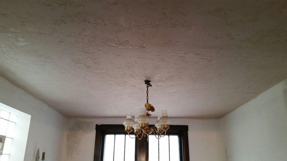 Traeger Plastering: 234 Gregg St, Monongahela, PA
