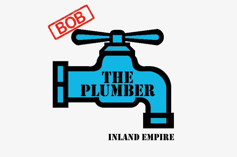 Bob The Plumber: 15780 Avenida De Calma, Moreno Valley, CA
