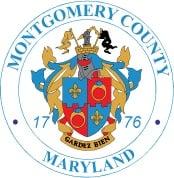 Montgomery County Liquor & Wine - Goshen Crossing: 20004-2008 Goshen Rd, Gaithersburg, MD