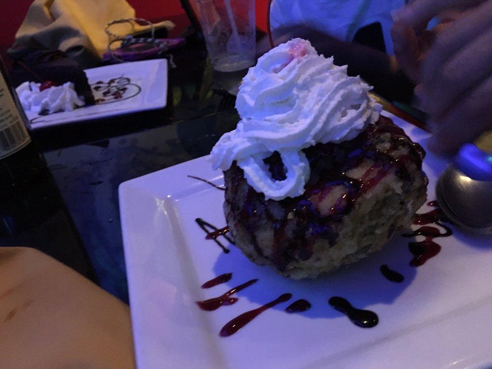 Nguyen Seafood & Steakhouse: 160 Pittsburgh St, Uniontown, PA