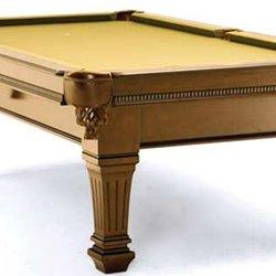 Best Billiards Hobby Shops Princeton Glendale R - Princeton pool table