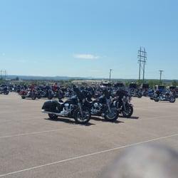 black hills harley davidson - 24 photos - motorcycle dealers