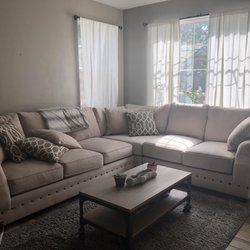Photo Of Sofas For Less Antioch Ca United States