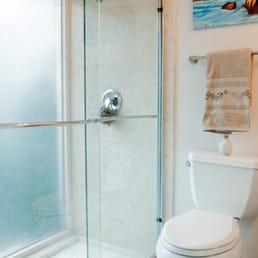 Bathroom Remodeling Salt Lake City bath crest home solutions - 19 photos - kitchen & bath - 265 e