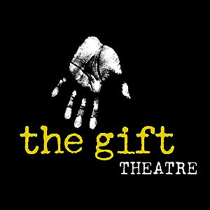 The Gift Theatre: 4802 N Milwaukee Ave, Chicago, IL