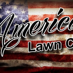 American Lawn Care Pros - Landscaping - 372 S Eagle Rd