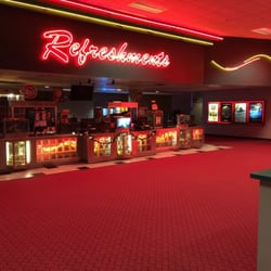 Movies playing in rockford illinois