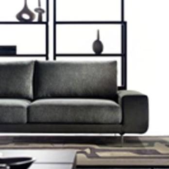 kasala - 26 photos & 30 reviews - furniture stores - 1505 western