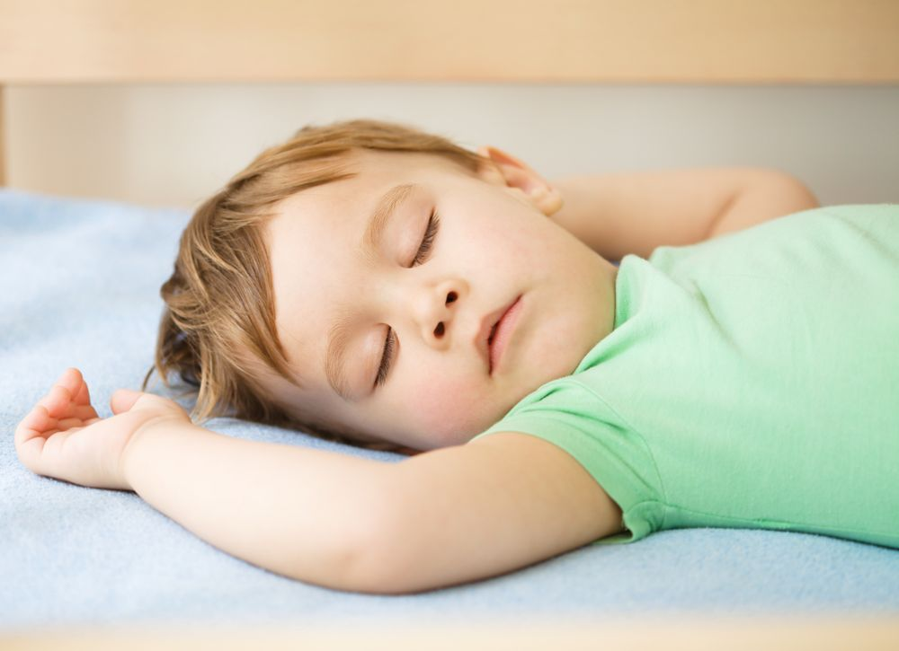Tiny Transitions Infant & Toddler Sleep Consulting