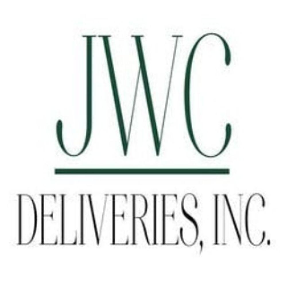 JWC Deliveries, Inc.: Marysville, CA