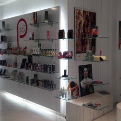 store Valencia adult