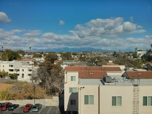 Photo For Lorena Heights Apartments