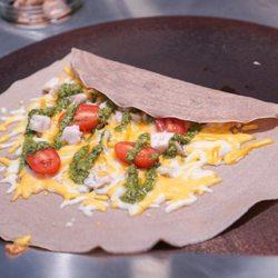 The Best 10 Restaurants Near Eddie Vs Prime Seafood And Steaks In