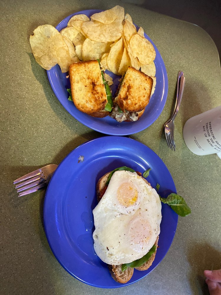 Photo of Cafe  Appalachia: South Charleston, WV