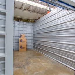 Photo of Simply Self Storage - Waterford - Waterford MI United States & Simply Self Storage - Waterford - Self Storage - 6123 Highland Rd ...