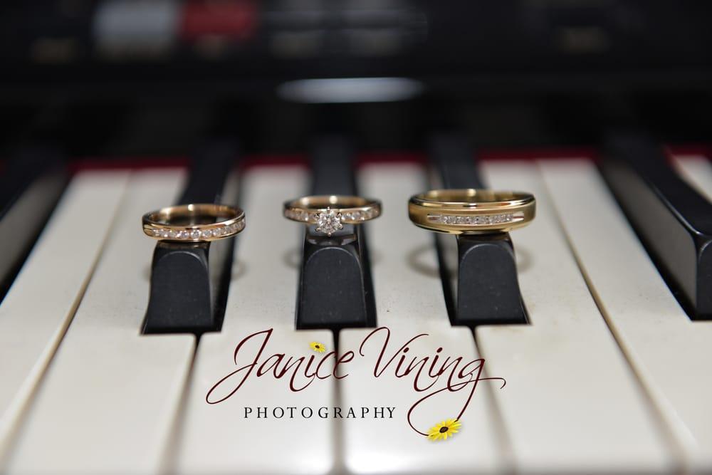Janice Vining Photography: 270 McCrillis Corner Rd, Wilton, ME
