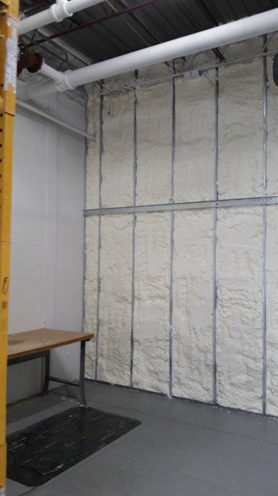 Anchor Building Solutions: 6417 Keystone Rd, Richmond, IL