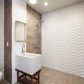 Galleria Tile 106 Photos 33 Reviews Building Supplies 299a
