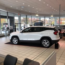 Gmc Dealers Nj >> Perrine Buick Gmc Sales 10 Reviews Car Dealers 2730 Rte 130