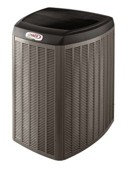 Photo of Jacobs & Rhodes Heating & Air Conditioning: Kennewick, WA