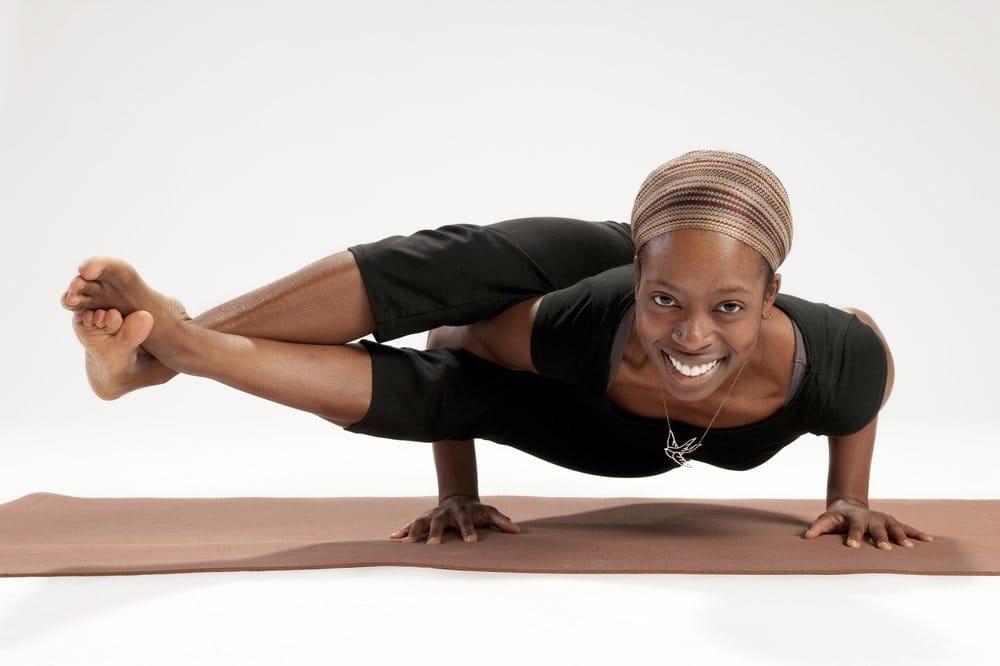 ho helped bring yoga - 870×580